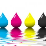 Understanding The Importance of Business Printing For Brand Promotion