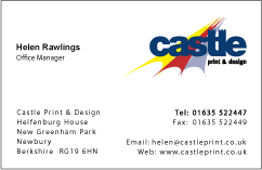 How to design a business card gutters bleeds crop marks are all how to design a business card 11 colourmoves