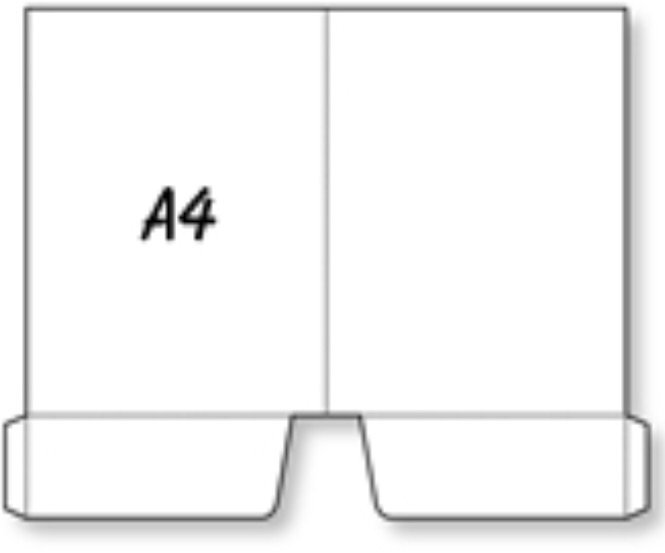 Folder Printing 11