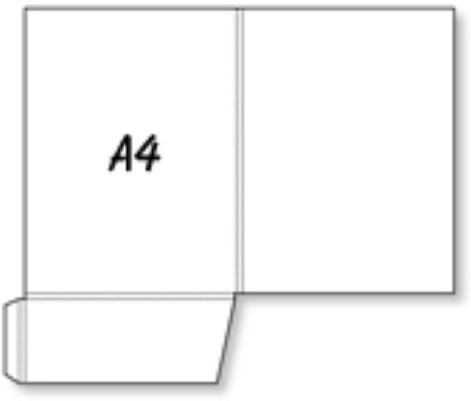Folder Printing 5