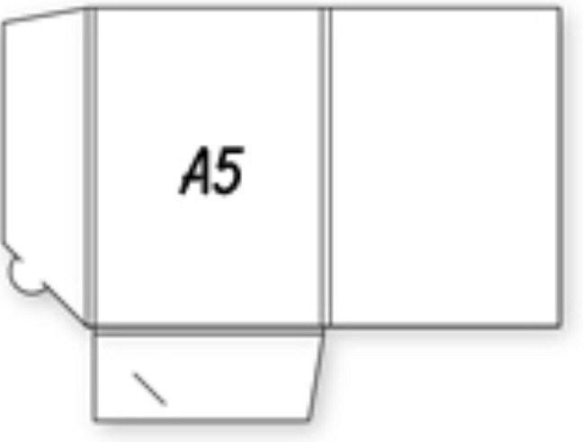 Folder Printing 8