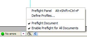 Preparing a Print File 9