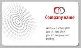 Spot colour business cards designer business cards spot colour business cards colourmoves