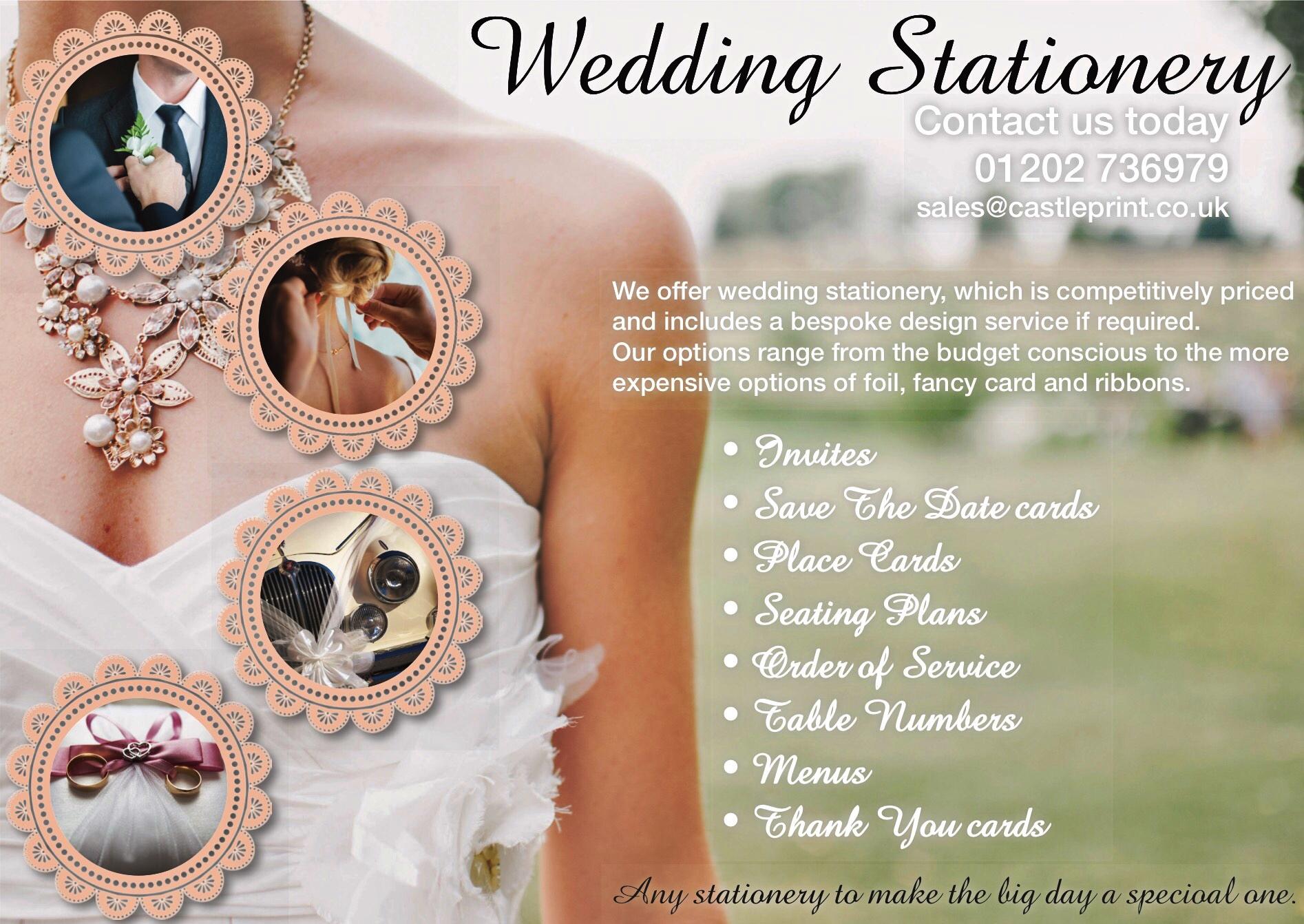 wedding-Stationery-leaflet