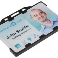 How to Design a Photo ID Card that Reduces Card Cloning Attempts